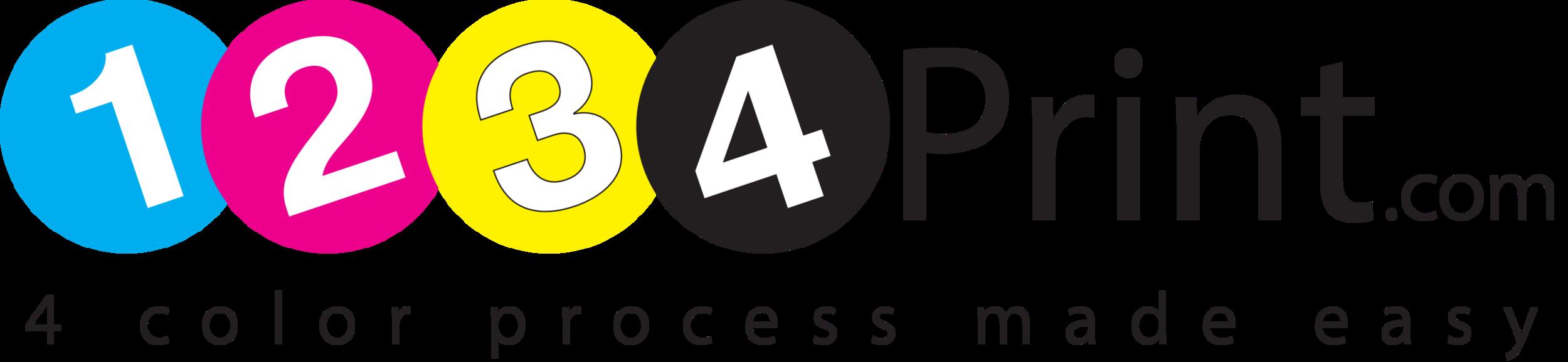 17_BBB_1234Print-Logo_PNG.png
