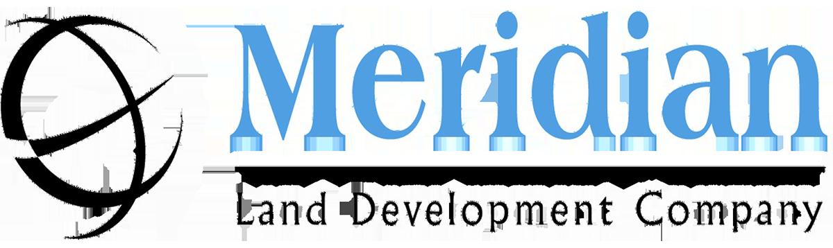 17_PP_Meridian-Logo_PNG.png
