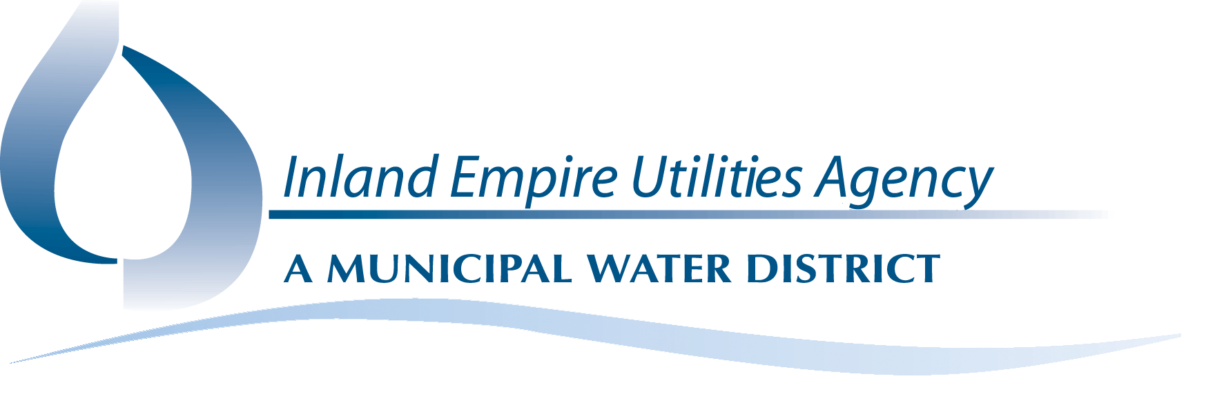 Inland_Empire_Utilities_Agency.png