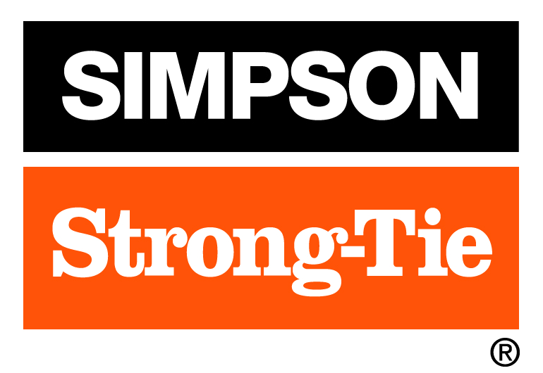 17_PP_Simpson-Logo_PNG.png
