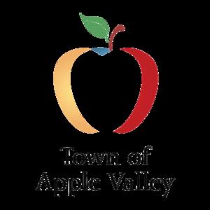 16_HPC_AppleValley_Logo.png