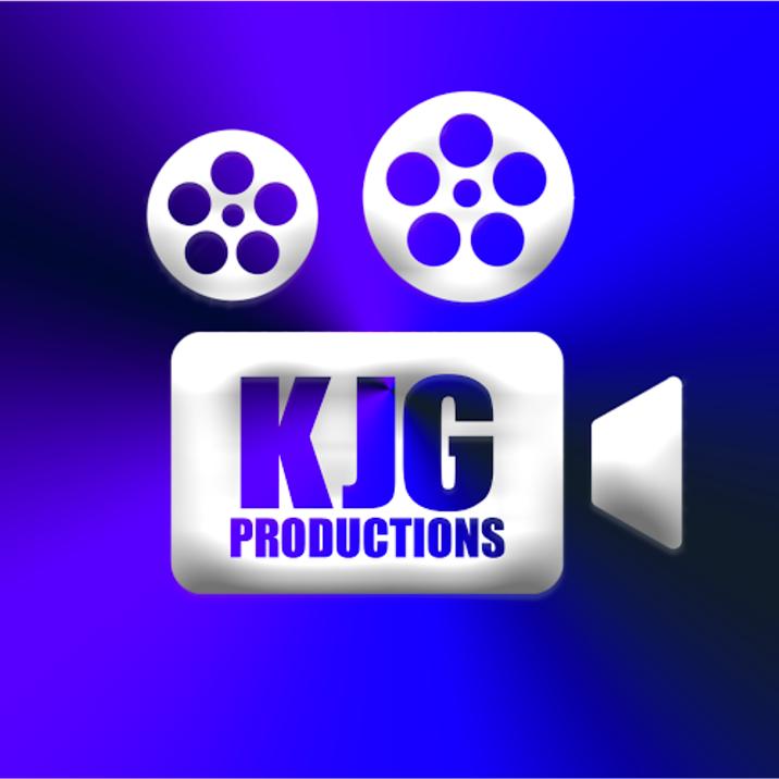 KJG Productions-Logo.png