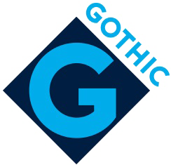 GothicLogo2016_PNG.png