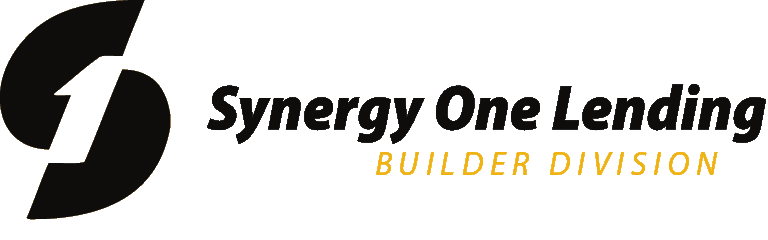 Synergy-Logo_PNG.png