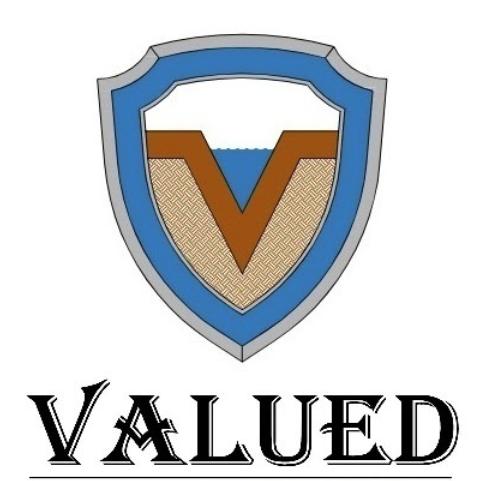 Valued-Logo_PNG.png
