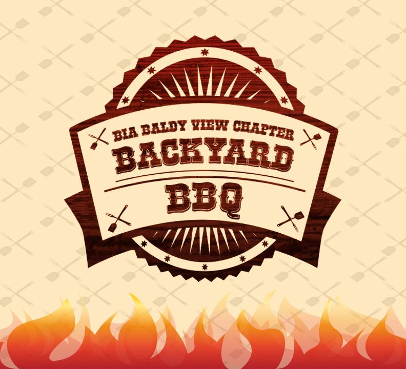 17_BBQ_Logo-Image_PNG.png
