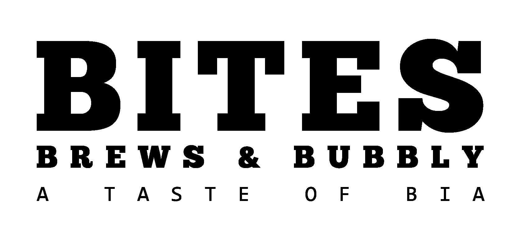 18_BBB_Logos-03.png
