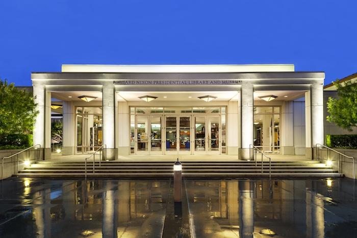 Nixon-Library-Exterior-Entrance-copy.jpg