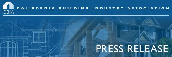 CBIA Press Release.jpg