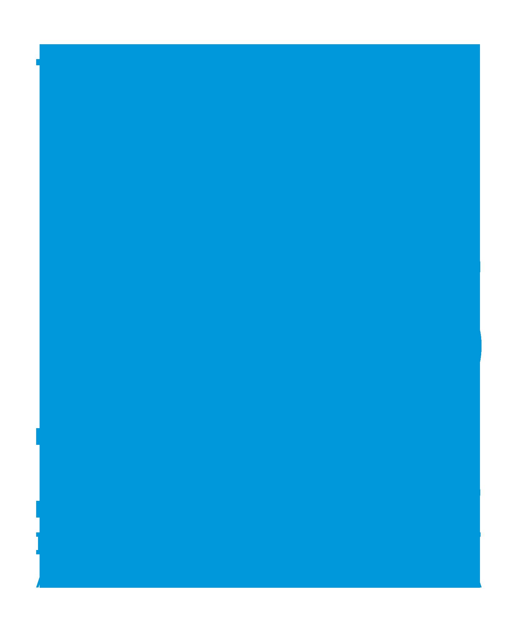 18_BBB_Logo-blue_PNG.png