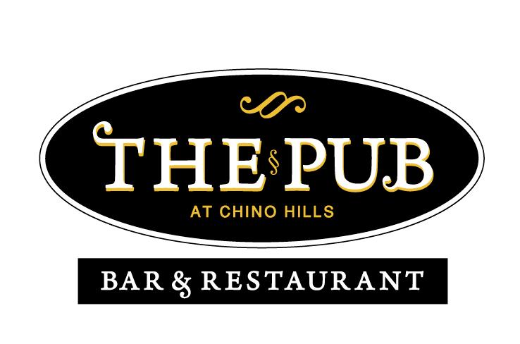 17_ThePub-Logo_PNG.png