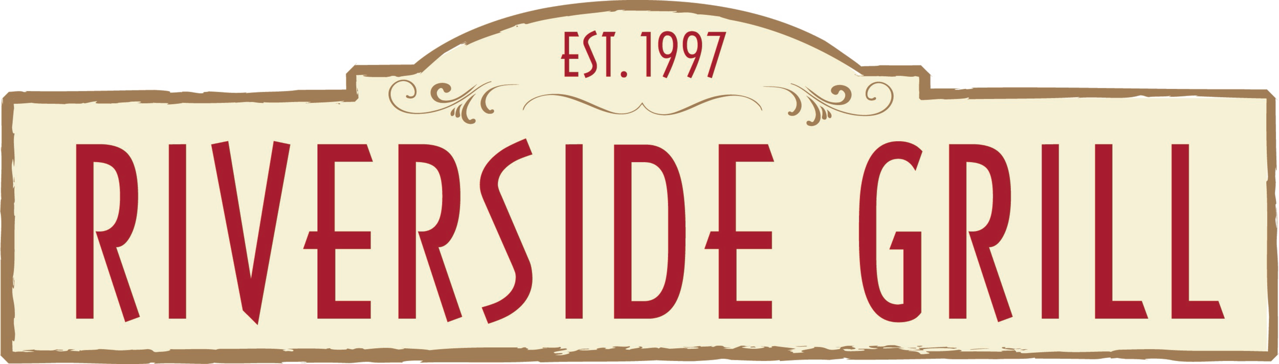 Riverside-Grill-Logo_PNG.png