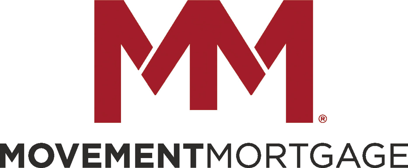 Movement-Mortgage_JPEG.jpg