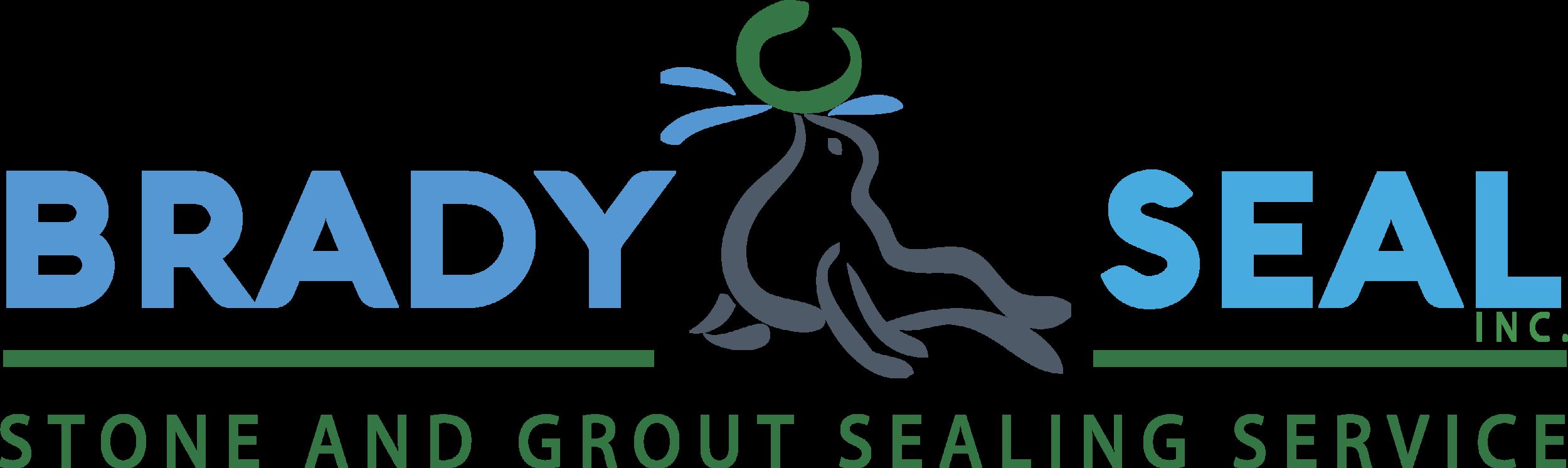 Brady-Seal_Logo.png