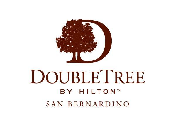 SB DoubleTree Logo.jpg