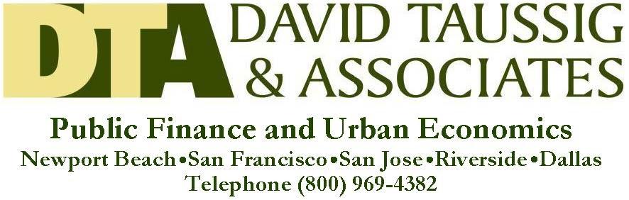 16_HPC_DavidTaussig_Logo.jpg