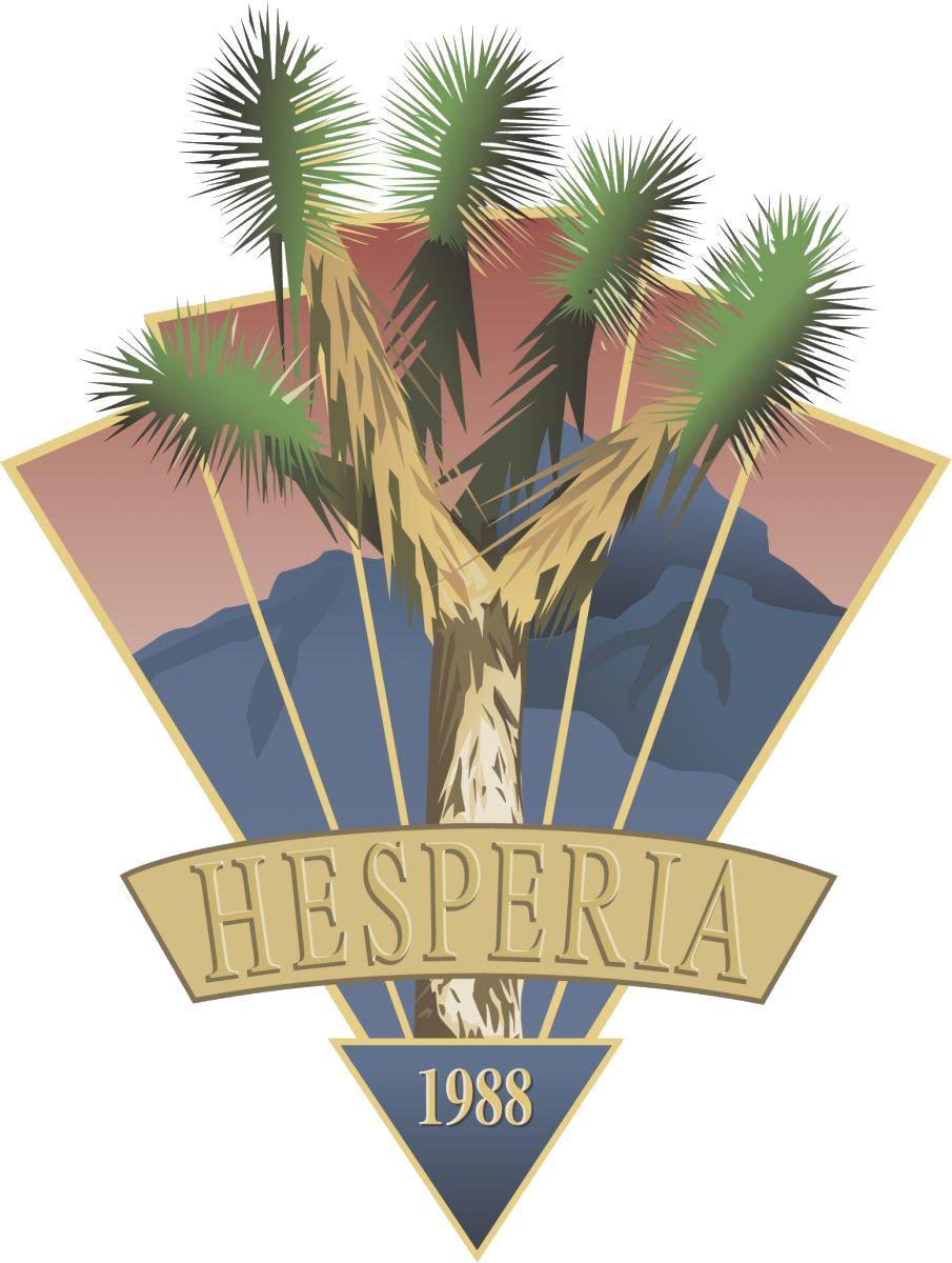 City Logo_Hesperia.png