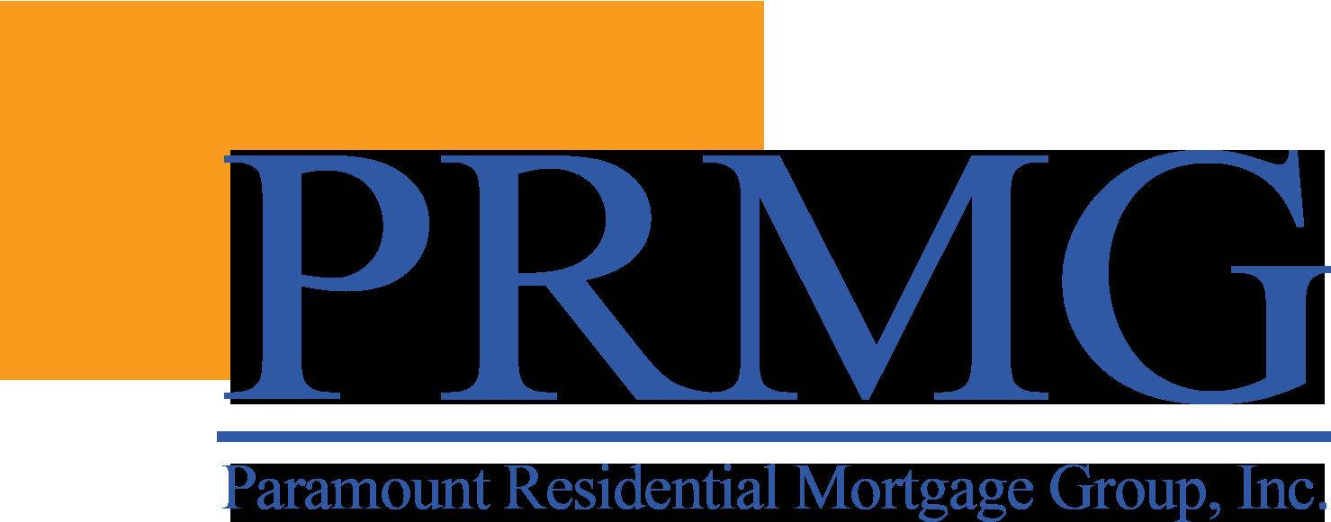 PRMG_logo-transparent_PNG - Copy.png
