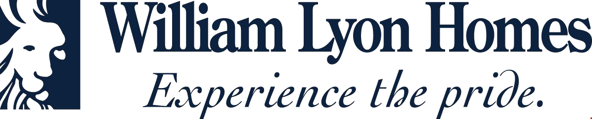 William-Lyon-Homes_PNG.png