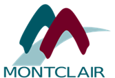 City of Montclair Logo.png