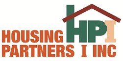 Housing Partners1.jpg