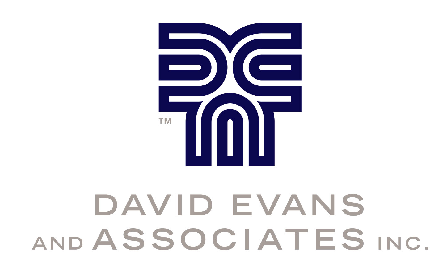 17_PP_David-Evans-Logo_JPEG - Copy.jpg
