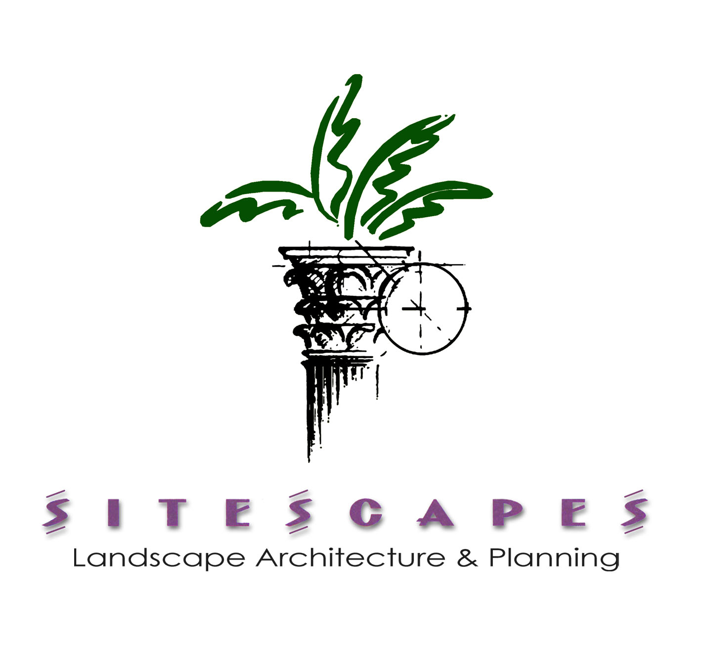 Sitescapes Color Logo SQ.jpg