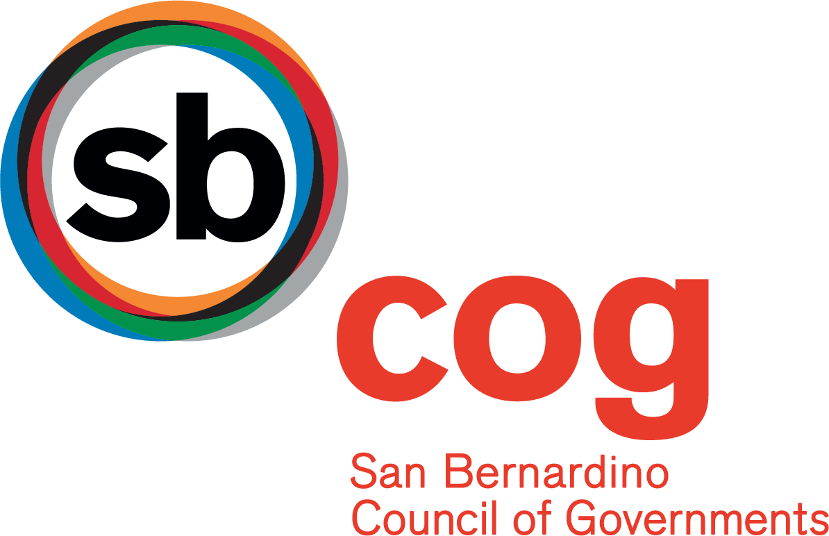 sbcog_logo-rev.png
