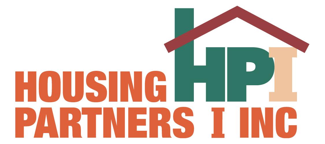 HPI, Inc. Logo.jpg