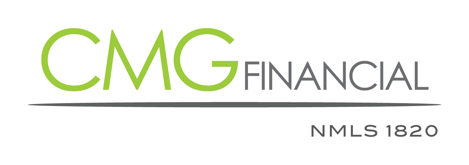 CMG logo.png