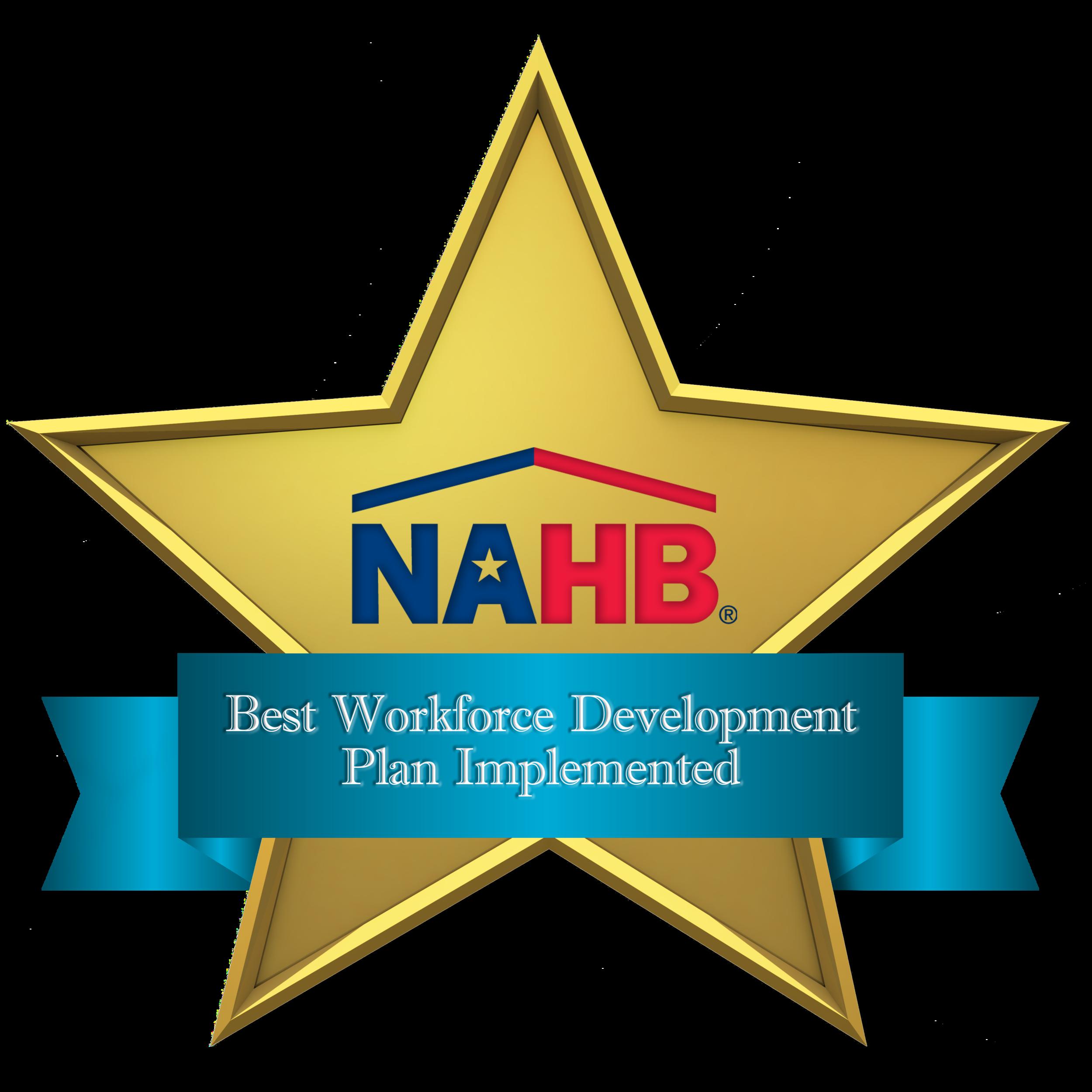 NAHB Best Workforce.png