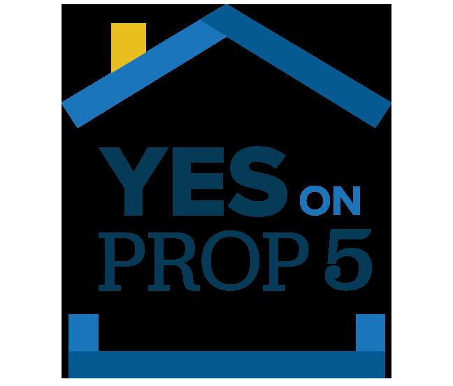 voteyesonprop5.com