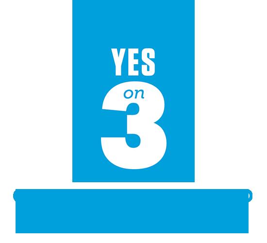 waterbond.org