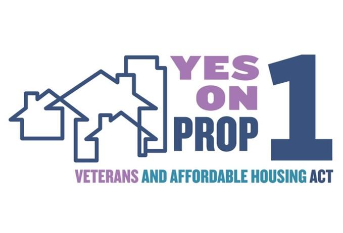www.vetsandaffordablehousingact.org
