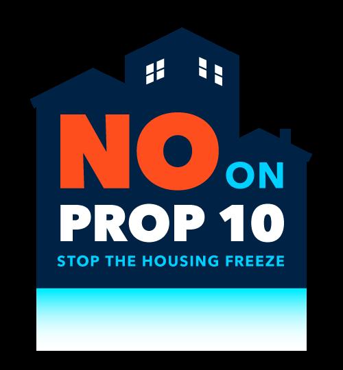 noprop10.org