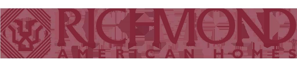 Richmond-American_Logo.png