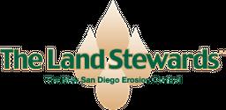 land-stewards-logo.png