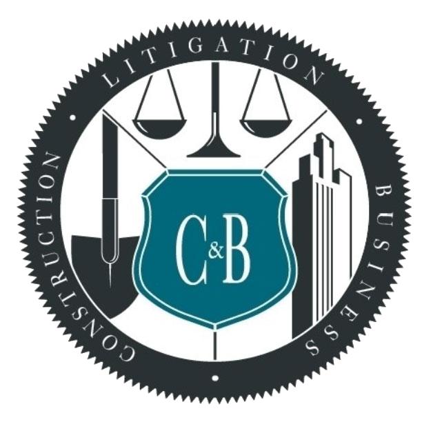 Crawford-Bangs-Logo_PNG.png