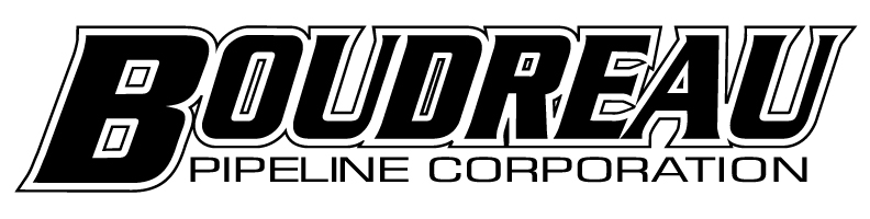 Boudreau-Logo-Black.jpg