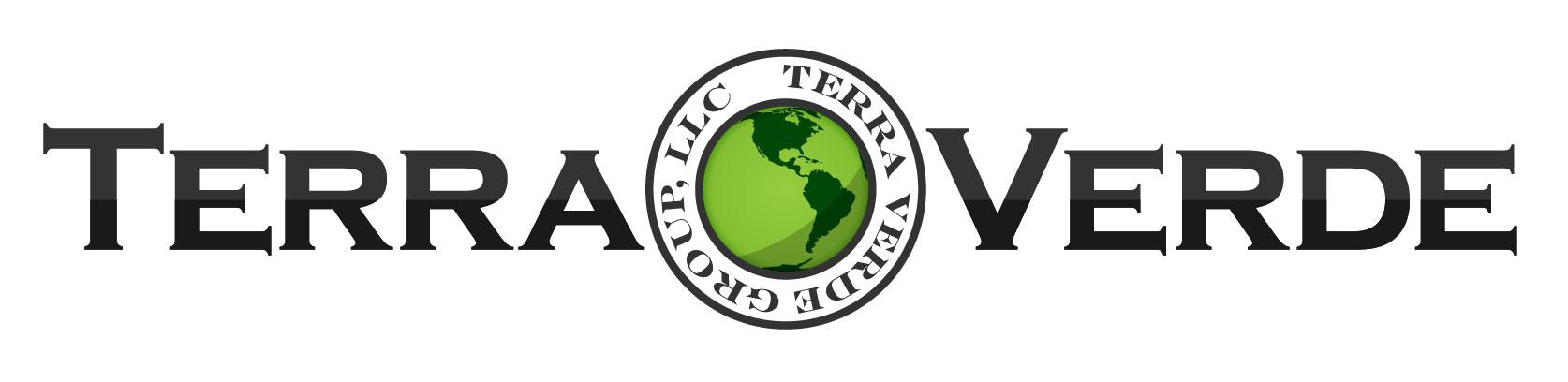 18_PP_TerraVerdeGroup-Logo_JPEG.jpg