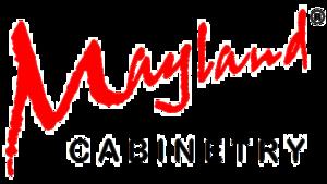 mayland.png