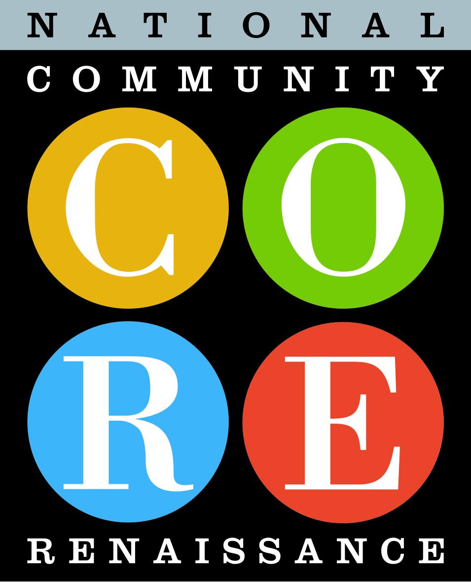 5-CORE Logo FINAL_C.jpg