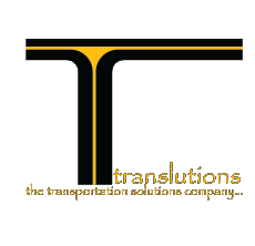 translutions.png