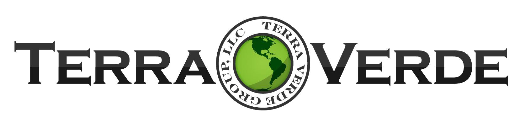 16_HPC_TerraVerdeLogo_PNG.png