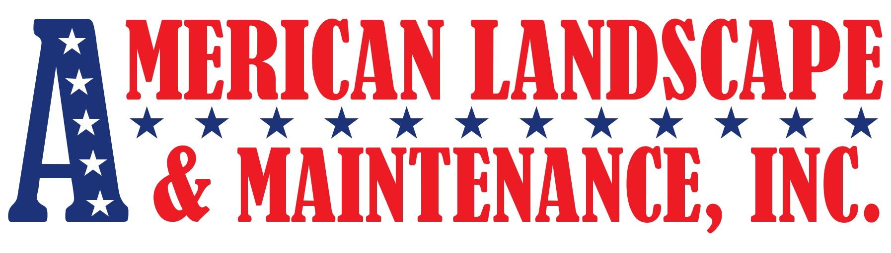 18_AmericanLandscape_Logo.jpg