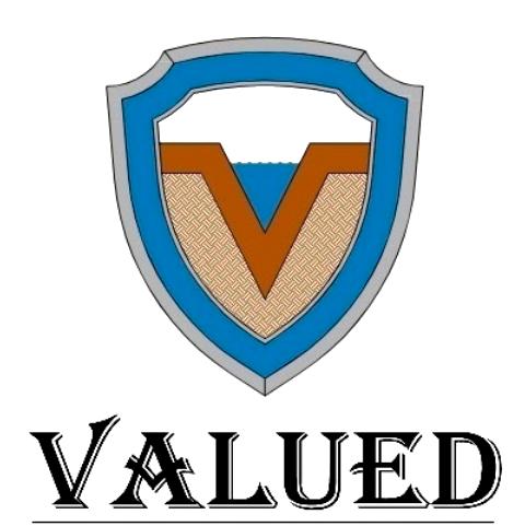 18_Valued-Logo_PNG.png