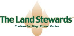 the-land-stewards_logo_jpg.jpg