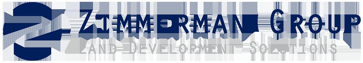 17_PP_Zimmerman-Logo_PNG.png