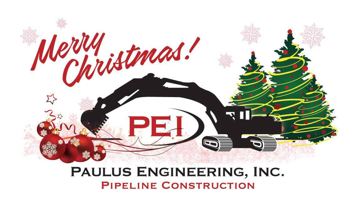 Paulus-Engineering-logo.jpg