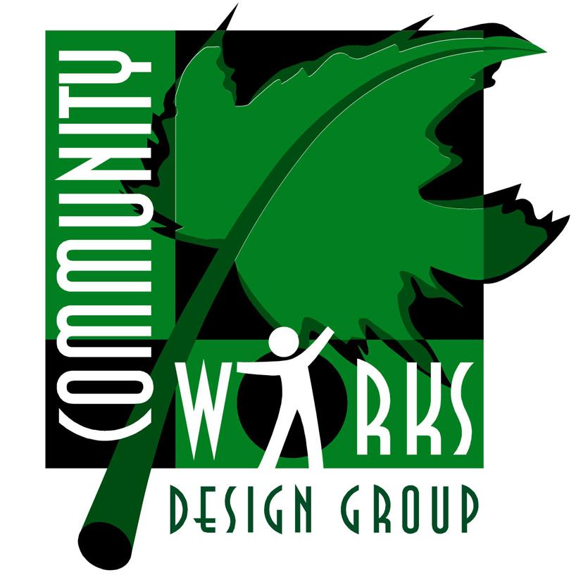 19_communityworksdesigngroup_logo.png